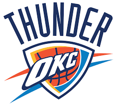 Thunder Up Blog